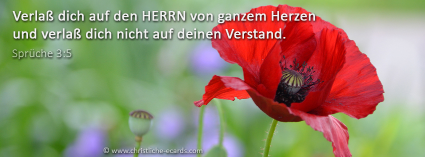 Christliche Facebook Covers Mit Bibletext